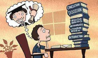 雅思考试中的口语应该怎么避免被叫停