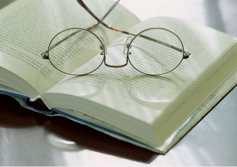 雅思阅读的3大方法