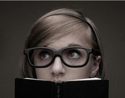 雅思考试分数如何快速提升?