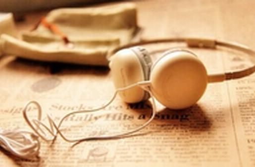 雅思听力的算分是以什么为标准呢?