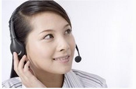 雅思的听力怎么样精听学呢?