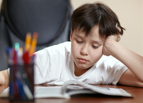 雅思写作考试究竟都考什么?