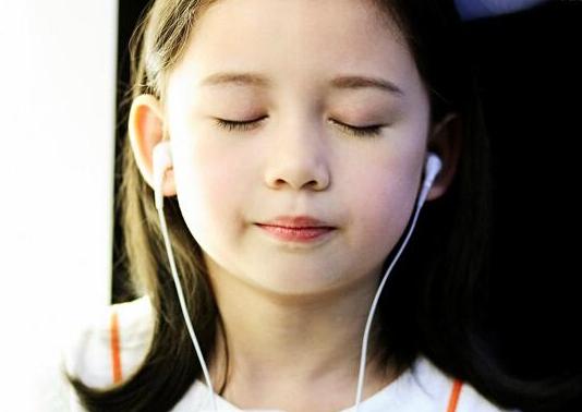 雅思听力成绩提升之习惯决定