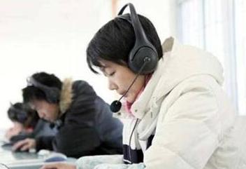 雅思考试中的听力有没有捷径可寻?