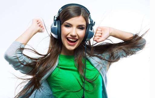 想要增加雅思听力成绩掌握三点不可少
