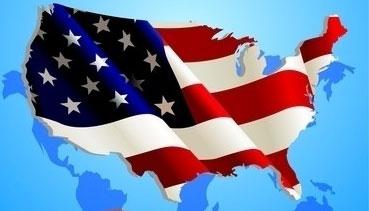 美国对雅思的分数
