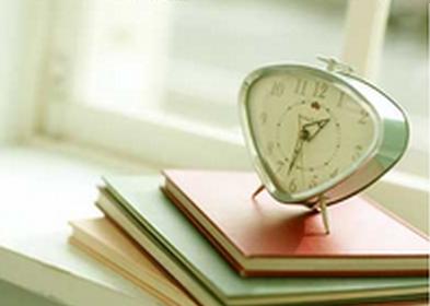雅思阅读考试时间规划-东莞英凯教育英语培训