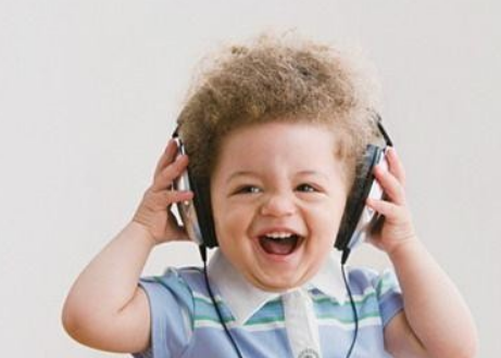 正确练习雅思听力的方法