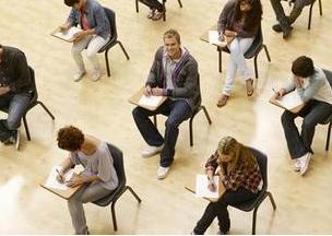 雅思考试中听力情绪调节的四种方法?