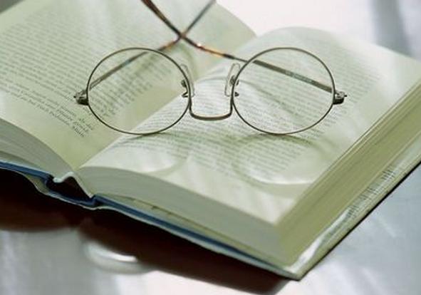 能提升雅思阅读的5个方法